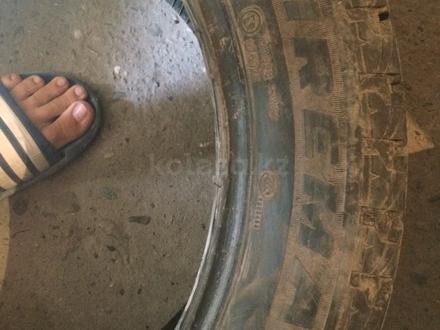 Шины за 45 000 тг. в Шымкент – фото 4