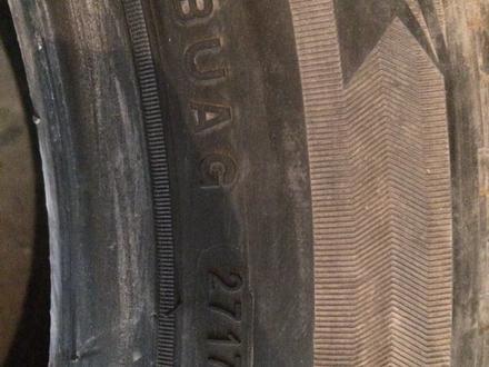 Шины за 45 000 тг. в Шымкент – фото 5