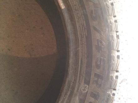 Шины за 45 000 тг. в Шымкент – фото 7