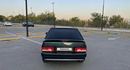 ВАЗ (Lada) 2114 (хэтчбек) 2013 года за 1 400 000 тг. в Шымкент – фото 2