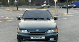 ВАЗ (Lada) 2114 (хэтчбек) 2013 года за 1 400 000 тг. в Шымкент – фото 5