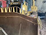 Caterpillar  D8R 2012 года за 95 000 000 тг. в Караганда – фото 2