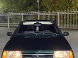 ВАЗ (Lada) 21099 (седан) 2004 года за 750 000 тг. в Караганда
