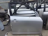 Дверь передняя правая Toyota rav4 30-кузов за 111 тг. в Алматы