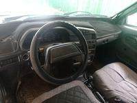 ВАЗ (Lada) 21099 (седан) 2000 года за 600 000 тг. в Тараз