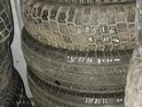 Резина за 100 тг. в Алматы – фото 4