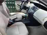 Предпродажная подготовка авто. Химчистка в Караганда