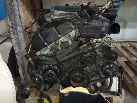 Двигатель в сборе за 99 999 тг. в Алматы