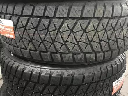 Шины Bridgestone 275/55/r20 DMV-2 за 78 000 тг. в Алматы – фото 4