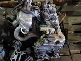 Контрактные двигателя в Уральск – фото 3