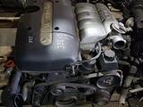 Контрактные двигателя в Уральск – фото 5