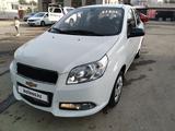 Chevrolet Nexia 2020 года за 4 700 000 тг. в Алматы – фото 2