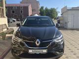 Renault Arkana 2019 года за 8 100 000 тг. в Шымкент – фото 3