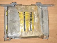 Блок управления airbag Subaru Impreza Wagon 2000-03г за 8 000 тг. в Алматы