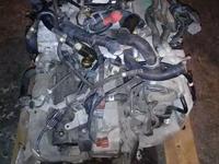 Контрактный двигатель 2.0 TDI в Нур-Султан (Астана)
