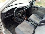 Mercedes-Benz 190 1991 года за 700 000 тг. в Алматы