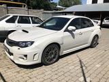 Subaru Impreza WRX STi 2013 года за 7 500 000 тг. в Алматы