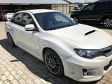 Subaru Impreza WRX STi 2013 года за 7 500 000 тг. в Алматы – фото 3