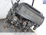 Контрактный двигатель на пежо из Германии без пробега по Казахстану за 130 000 тг. в Караганда – фото 2