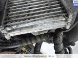 Контрактный двигатель на пежо из Германии без пробега по Казахстану за 130 000 тг. в Караганда – фото 3