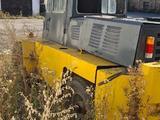 ГАЗ  На базе ГАЗ 52 1992 года за 2 000 000 тг. в Караганда – фото 2