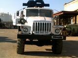Урал  Урал 43204 1993 года за 3 400 000 тг. в Актобе – фото 2