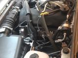 ВАЗ (Lada) 2107 2011 года за 1 400 000 тг. в Шымкент – фото 5