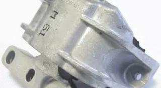 Подушка двигателя Skoda Yeti (09-18) (1. 2 TSI) (1. 4… за 6 500 тг. в Алматы