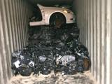 Двигатель привозной из япония за 100 тг. в Кызылорда – фото 3