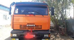 КамАЗ 2012 года за 12 600 000 тг. в Кызылорда