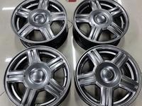 Новые диски R14 4*98 за 140 000 тг. в Караганда