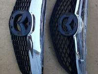 Решетка радиатора на Мазда 6 за 10 000 тг. в Караганда