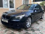 BMW 550 2008 года за 6 300 000 тг. в Атырау