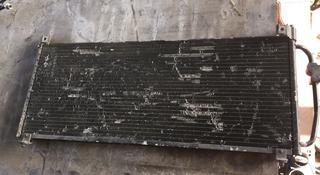 Радиатор кондиционера, расширительный бачок Субару импреза за 10 000 тг. в Алматы