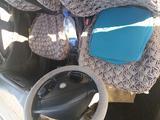 Daewoo Espero 1997 года за 800 000 тг. в Караганда – фото 4