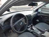 BMW 523 1997 года за 2 600 000 тг. в Тараз