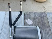 Радиатор печки на Некси за 5 000 тг. в Шымкент