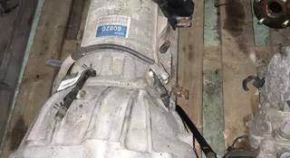 Автомат коробка LC100 за 400 000 тг. в Алматы