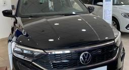 Volkswagen Polo 2021 года за 8 436 000 тг. в Усть-Каменогорск