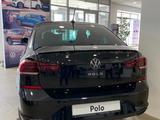 Volkswagen Polo Origin 2021 года за 7 090 000 тг. в Усть-Каменогорск – фото 5