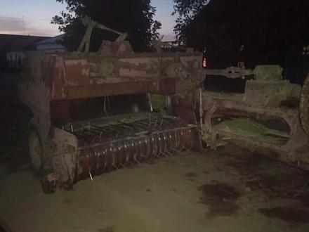 СпецАвтоПрицеп 1989 года за 800 000 тг. в Сарыагаш