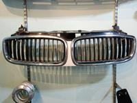 Решетка радиатора за 20 000 тг. в Боралдай