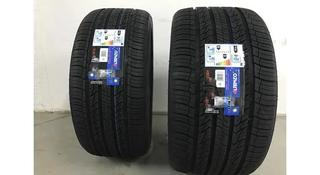 Altenzo Tyres Available Sports Navigator 275/45 r21 315/40 r21 за 270 000 тг. в Алматы