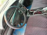 Audi A6 1996 года за 2 200 000 тг. в Павлодар – фото 5