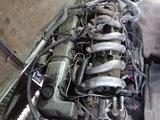 603 двигатель за 200 000 тг. в Караганда