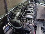 603 двигатель за 200 000 тг. в Караганда – фото 2