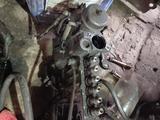 603 двигатель за 200 000 тг. в Караганда – фото 4