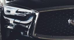 Infiniti QX50 Pure 2021 года за 20 700 000 тг. в Актобе – фото 4