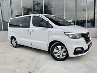 Hyundai Starex 2019 года за 13 500 000 тг. в Шымкент