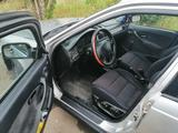 Honda Civic 1998 года за 1 750 000 тг. в Костанай – фото 2